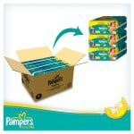 pampers-monatsbox