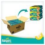 pampers-monatsbox