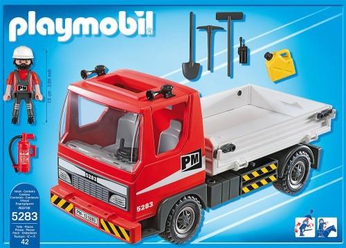 playmobil-lkw-web