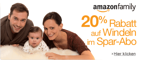 pampers-sparabo-amazon-family (1)
