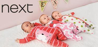 Kw12 kob next babys