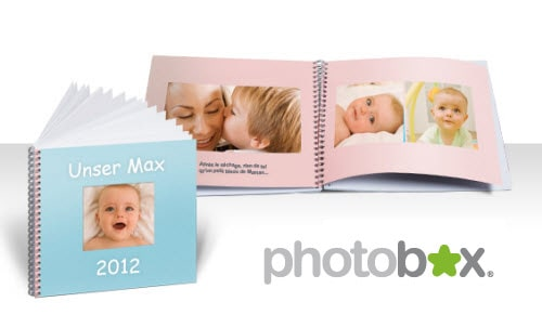 photobox-fotobuch-gratis