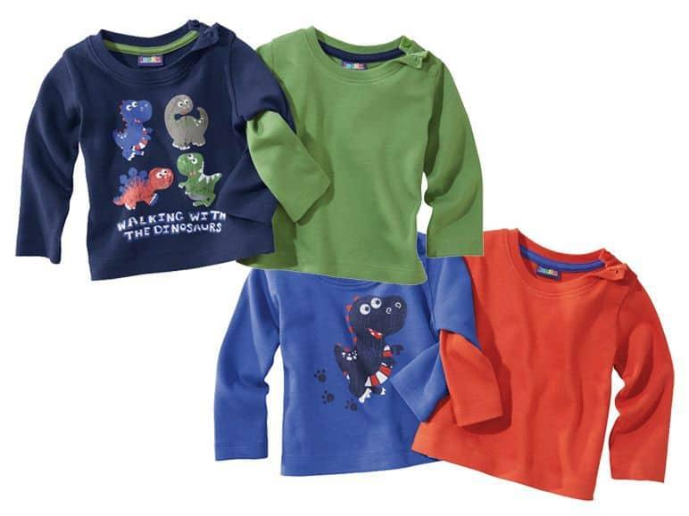 lupilu-2-baby-jungen-langarmshirts