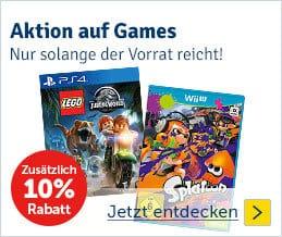 m_vc_games_rabatt