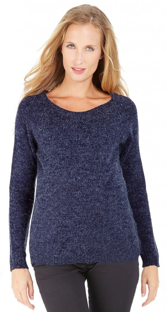 pull-grossesse-col-arrondi-manches-longues