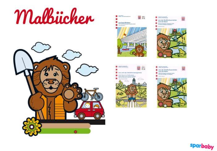Sparbaby-Malbuch-700x500