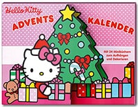 hello-kitty-adventskalender