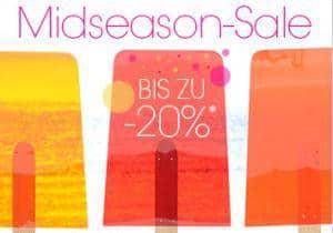 midseason-sale