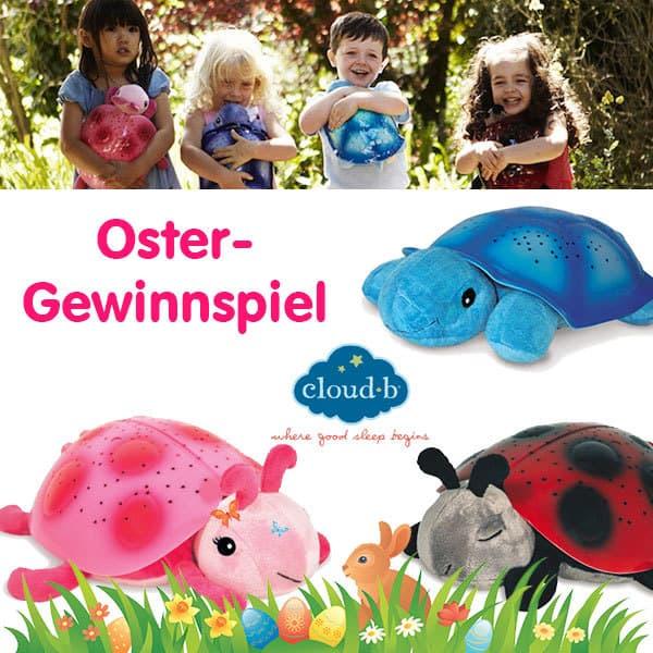 oster-gewinnspiel-cloudb