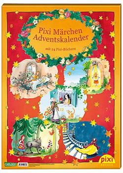 pixie-maerchen-kalender