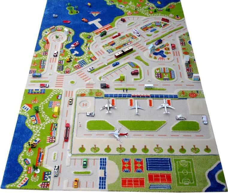 2026-3-d-Spielteppich-Stadt-Hafen-Str