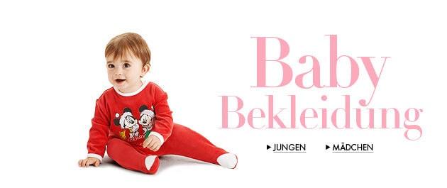 amazon-babykleidung2