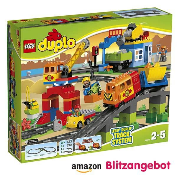 Amazon-Blitzangebot-duplo-eisenbahn