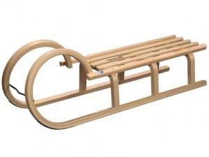colint-hoernerrodel-mit-leisten-110-cm