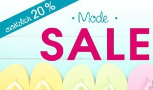 coupon extra sale