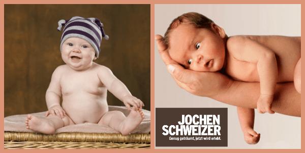 jochen schweizer gutschein ausdrucken