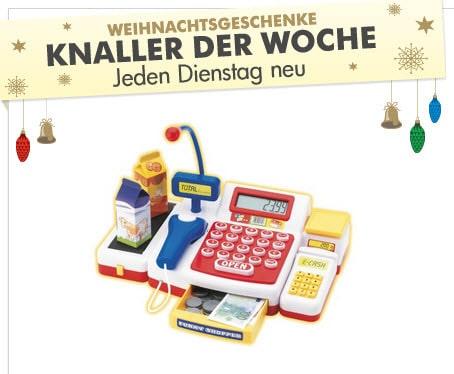 knaller-kasse
