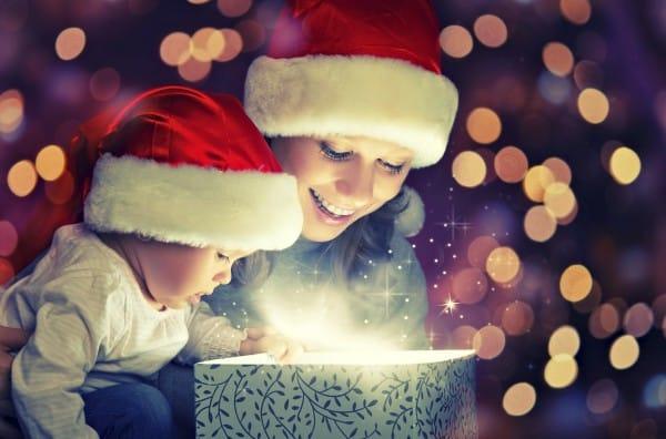 Die besten Online-Adventskalender für Eltern (© Thinkstock)