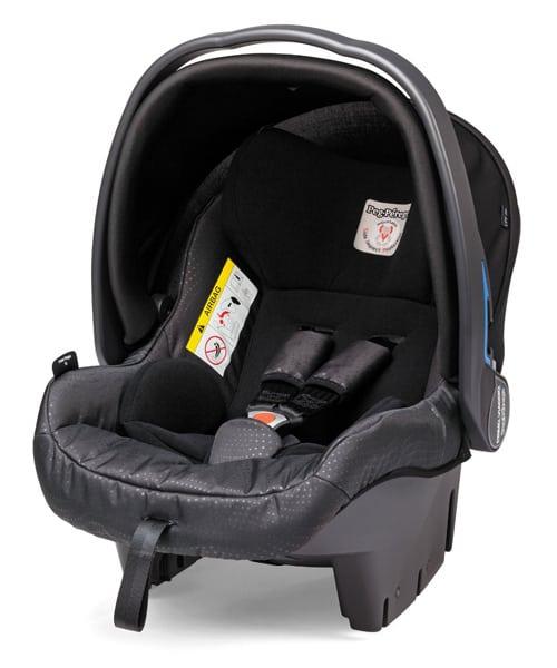 peg-perego-babyschale-primo