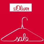 soliver-sale