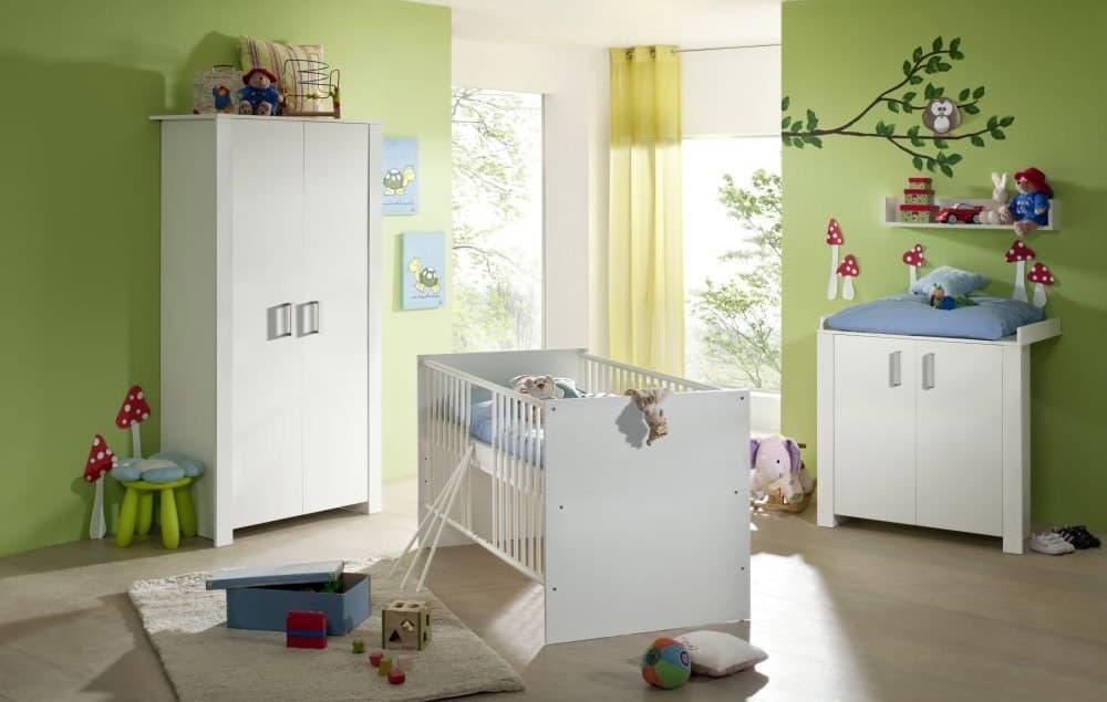 Kinderzimmermöbel günstig kaufen › Sparbaby.de - Schnäppchen und ... | {Kinderzimmermöbel günstig 1}