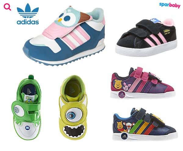 adidas kinderschuhe sale