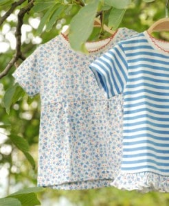 Alnatura-Shirt