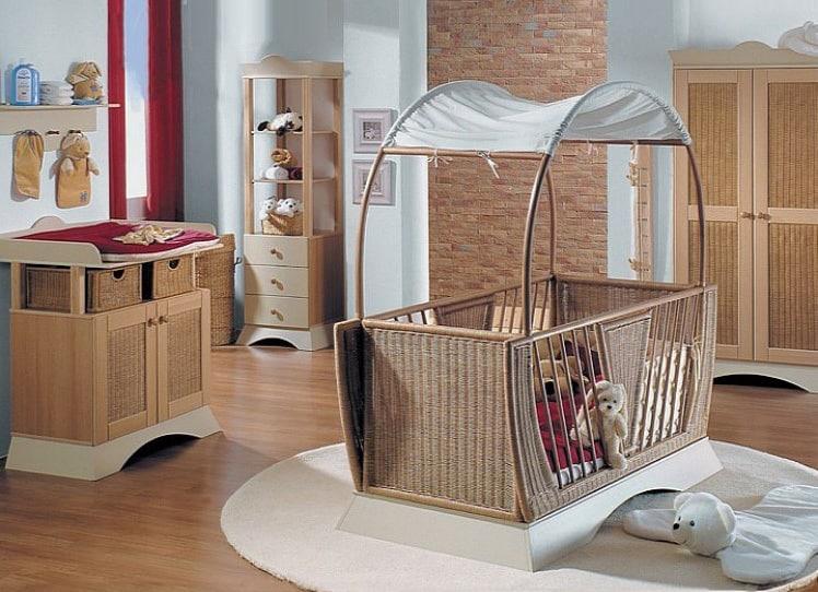 Babyzimmer kaufen  Kinderzimmermöbel günstig kaufen › Sparbaby.de - Schnäppchen und ...