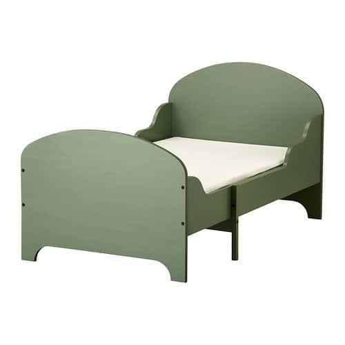 Mitwachsbett Trogen Ikea