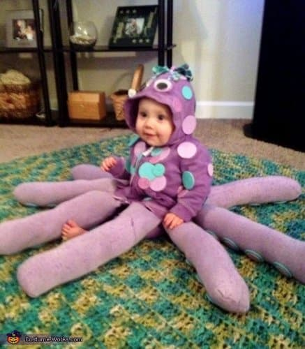 cute-diy-baby-octopus-costume