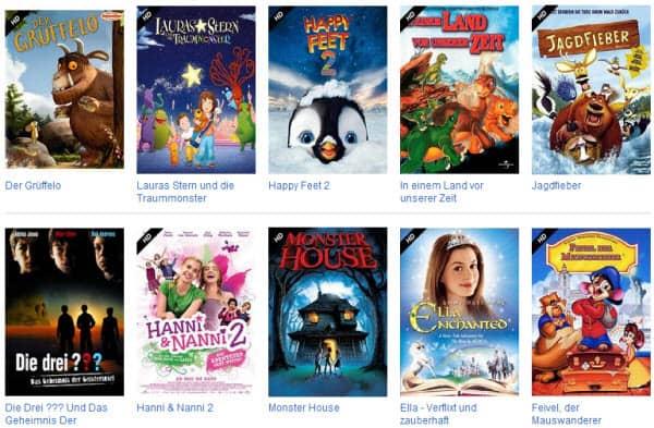 streaming-kinderfilme