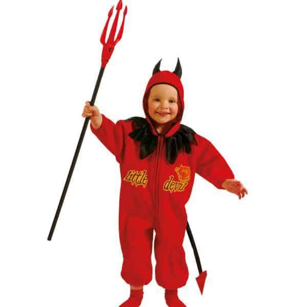 Teufell