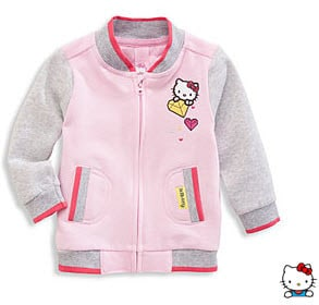 hello-kitty-college-jacke