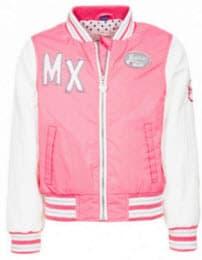 mexx-college-jacke