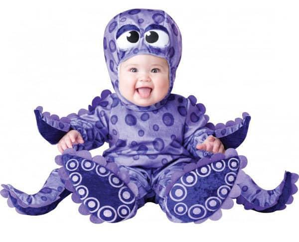 octopus-tentakel-kostuem-fuer-baby