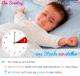 Sparbaby-Zeitumstellung-web