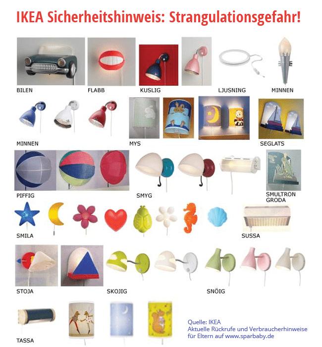 ikea-ruekruf-kinderlampen