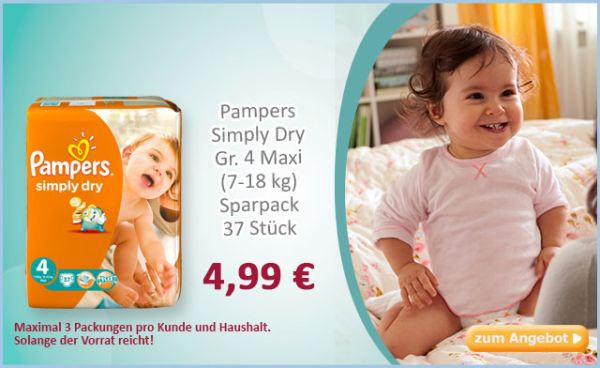 pampers-simply-dry
