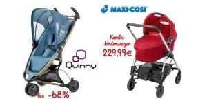 maxicosi-quinny
