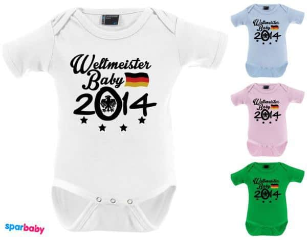 weltmeister-baby2