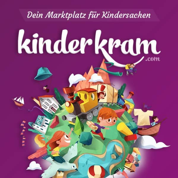 kinderkram.com
