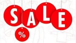 Sale MyToys