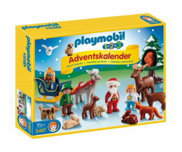adventskalender playmobile