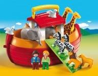 Playmobil Arche1