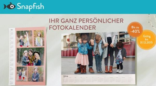 snapfish-fotokalender