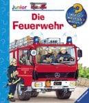 www-feuerwehr