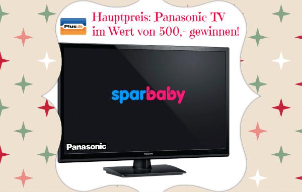 panasonic-tv-gewinnen