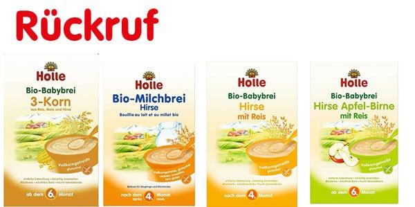 rueckruf_holle