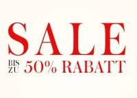 sale coupon boden