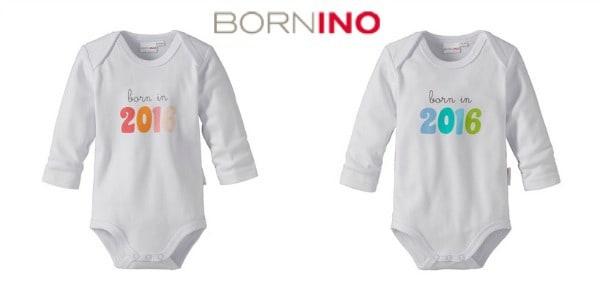bornino 2016 bodys